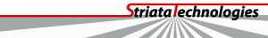 Striata - Logo