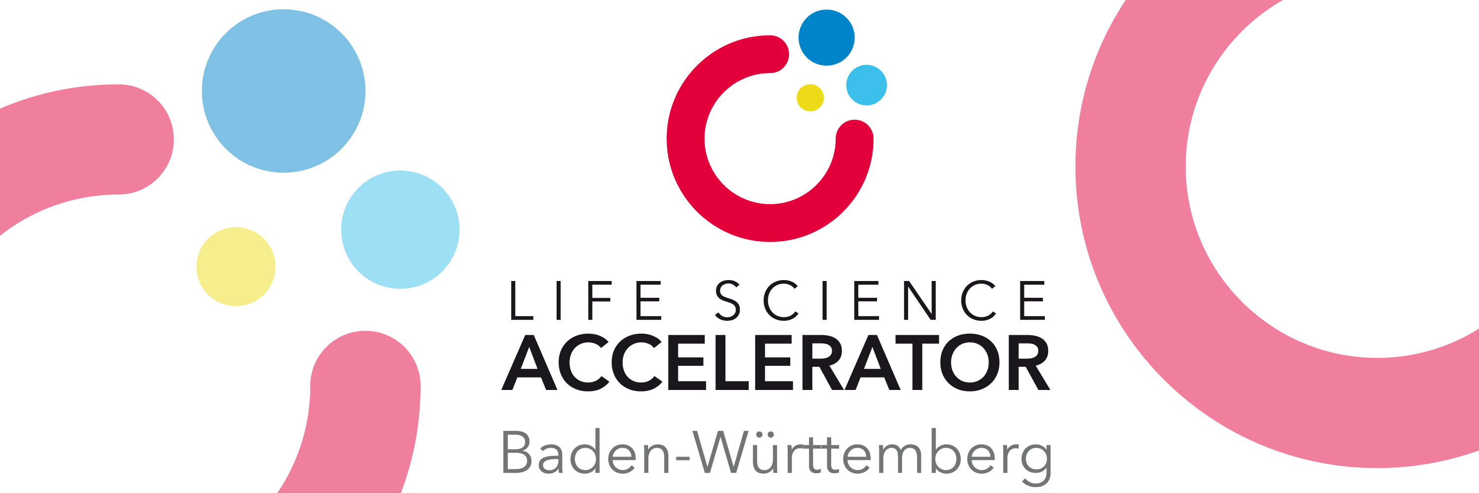Life-Science-Accelerator-BW-Logo_Header