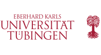 partners and supporters - University of Tübingen Logo