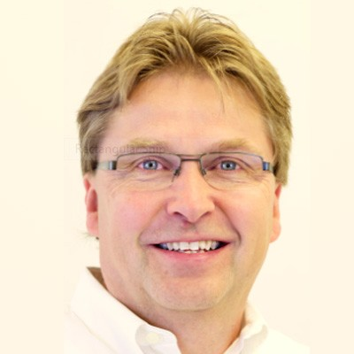 Jürgen Timmermann