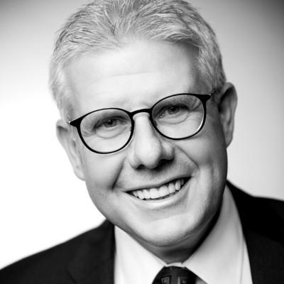 Klaus Würtenberger
