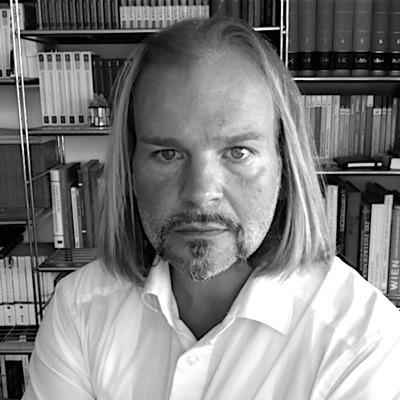 Dietmar Schaffarczyk