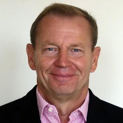Hans-Joachim Strüder