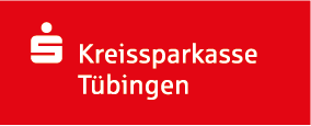 partners and supporters - Kreissparkasse Tübingen Logo