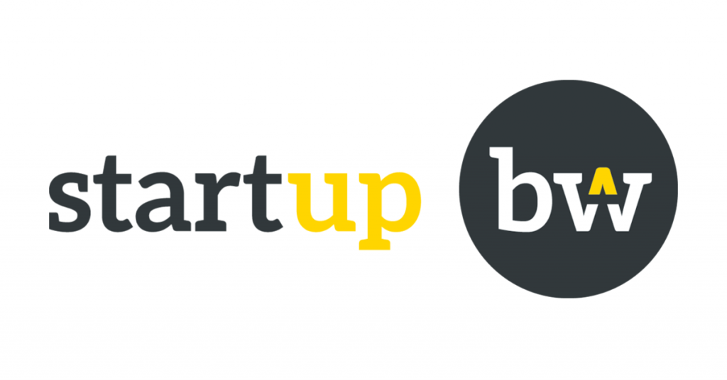 partners and supporters - Startup BW
