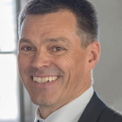 Gerhard Hautmann